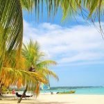 Win A Holiday To Jamaica