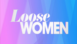 Win Tickets To Loose Women